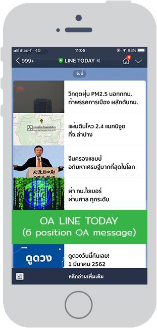 Nipa Digital Marketing Position Image