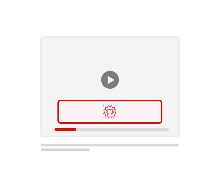 YouTube Ads Image 4